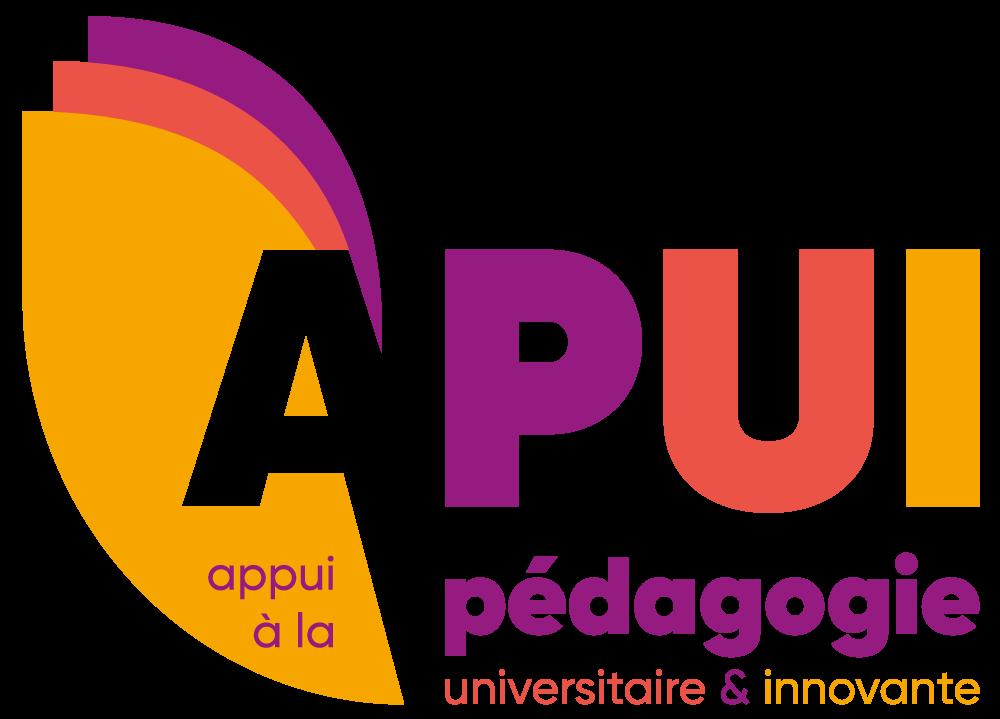 Appui à la pédagogie universitaire & innovante